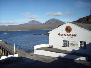 2d2b95f31 Whisky Tours Scotland - Islay and Jura